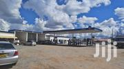 Prime Petrol Station in Kitengela | Commercial Property For Sale for sale in Kajiado, Kitengela