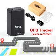 Car Tracker Gps Car Tracking/ Vehicle Tracker | Vehicle Parts & Accessories for sale in Nairobi, Nairobi Central