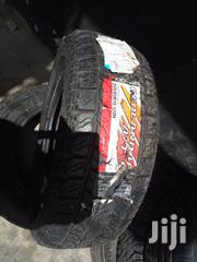 Tyre Size 265/60r18 Yokohama Tyres | Vehicle Parts & Accessories for sale in Nairobi, Nairobi Central