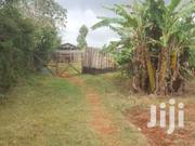 1/2 Acre Elgonview Ideal For Residential | Land & Plots For Sale for sale in Uasin Gishu, Kuinet/Kapsuswa