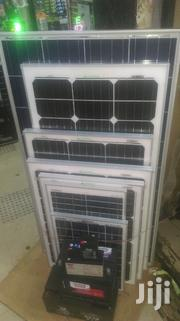 Emergency Power Backup For Homes And Offices   Building & Trades Services for sale in Nairobi, Nairobi Central