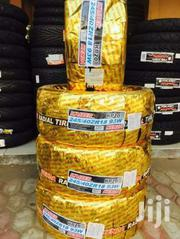 245/40/18 Kenda Tyres Is Made In China | Vehicle Parts & Accessories for sale in Nairobi, Nairobi Central