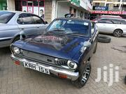 Datsun 1200 1977 Blue | Cars for sale in Kajiado, Ongata Rongai