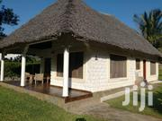 Holiday Cottages   Houses & Apartments For Rent for sale in Kwale, Ukunda