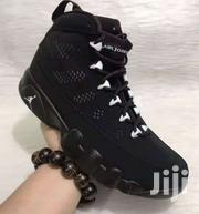 Jordan 9 Shoes | Shoes for sale in Nairobi, Nairobi Central