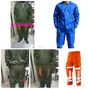 Cargo Pant Overall | Clothing for sale in Nairobi, Nairobi Central