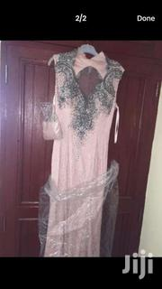 Brand New Evening Dress For Sale | Clothing for sale in Mombasa, Majengo