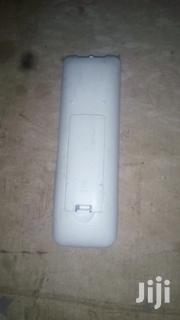 Samsung Air Conditioner Remote | Home Appliances for sale in Mombasa, Ziwa La Ng'Ombe