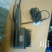 Brow Dryer | Watches for sale in Nairobi, Nairobi South