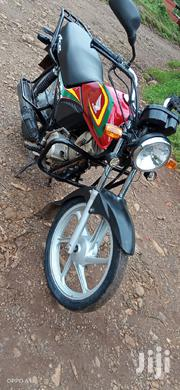 Honda Ignition 2018 Red | Motorcycles & Scooters for sale in Kericho, Kapsuser