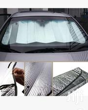 Sun Shield, Free Delivery Within Nairobi Cbd | Vehicle Parts & Accessories for sale in Nairobi, Nairobi Central