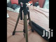 Tripods Available | Accessories & Supplies for Electronics for sale in Nairobi, Nairobi Central