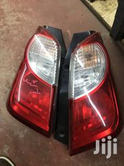 Suzuki Alto Rear Lights | Vehicle Parts & Accessories for sale in Nairobi, Nairobi Central