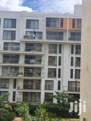 2 Bedroom Both En-suit To Let On Thika Rd | Houses & Apartments For Rent for sale in Nairobi, Kasarani