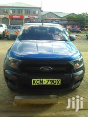 New 2016 Ford Pick Up For Company Hire | Automotive Services for sale in Nairobi, Woodley/Kenyatta Golf Course