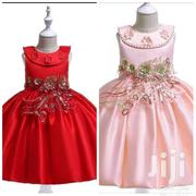 Girls Party Dresses | Children's Clothing for sale in Nairobi, Nairobi Central