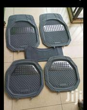Rubber Car Floor Mats | Vehicle Parts & Accessories for sale in Nairobi, Nairobi Central