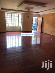Kileleshwa House to Rent | Houses & Apartments For Rent for sale in Nairobi, Nairobi Central