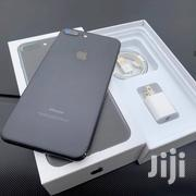 New Apple iPhone 7 Plus 32 GB Black | Mobile Phones for sale in Nairobi, Karen