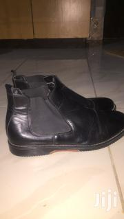 Official Shoes (Chelsea Boots ) | Shoes for sale in Nairobi, Kawangware