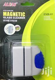 Aquarium Magnetic Cleaners | Fish for sale in Nairobi, Nairobi Central