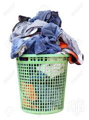 Laundry Services | Cleaning Services for sale in Nairobi, Nairobi Central