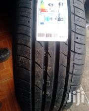 235/60R18 Falken Tyres | Vehicle Parts & Accessories for sale in Nairobi, Nairobi Central