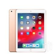 New Apple iPad Pro 9.7 128 GB | Tablets for sale in Nairobi, Nairobi Central