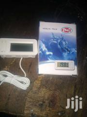 Digital Display Thermostat | Home Appliances for sale in Nairobi, Nairobi Central