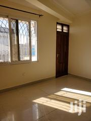 Kingorani 3 Bedroom House for Rent | Houses & Apartments For Rent for sale in Mombasa, Majengo