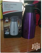 2litres Unbreakable Flask | Kitchen & Dining for sale in Nairobi, Nairobi Central