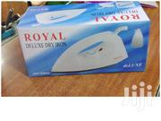 Royal Iron Box | Home Appliances for sale in Nairobi, Nairobi Central