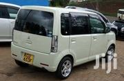 Mitsubishi EK 2011 | Cars for sale in Kiambu, Township E