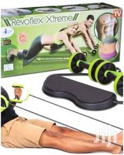 Revoflex Exercise Machine | Sports Equipment for sale in Nairobi, Nairobi Central