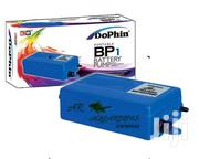 Battery Powered Aquarium Airpumps | Pet's Accessories for sale in Nairobi, Nairobi Central