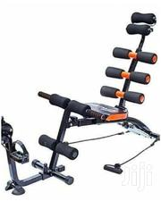 Six Pack Exercise Machine | Sports Equipment for sale in Nairobi, Nairobi Central
