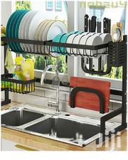 Unique Dish Rack | Kitchen & Dining for sale in Nairobi, Nairobi Central