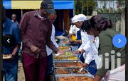 Catering Services | Party, Catering & Event Services for sale in Nairobi, Komarock