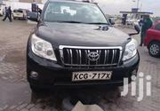 Toyota Prado Landcuruiser | Cars for sale in Nairobi, Nairobi Central