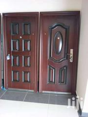 Security Doors | Doors for sale in Nairobi, Kwa Reuben