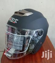 New Helmet | Vehicle Parts & Accessories for sale in Mombasa, Shimanzi/Ganjoni