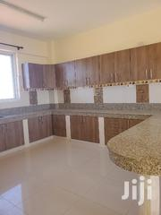 Nyali 3 Bedroom Apartment For Sale | Houses & Apartments For Sale for sale in Mombasa, Mkomani