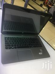 "Laptop HP EliteBook Folio 1040 G2 14"" 256GB SSD 4GB RAM 