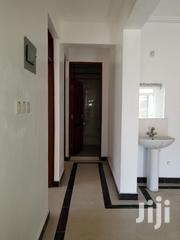 Town 3 Bedroom Apartment for Sale   Houses & Apartments For Sale for sale in Mombasa, Mji Wa Kale/Makadara