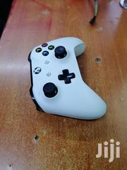 Xbox One Controller | Video Game Consoles for sale in Nairobi, Nairobi Central