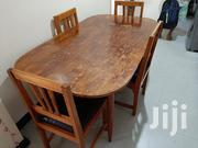 6 Seater Dining Table | Furniture for sale in Nairobi, Nairobi South