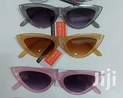 Dope Sunglasses Available | Clothing Accessories for sale in Nairobi, Nairobi Central