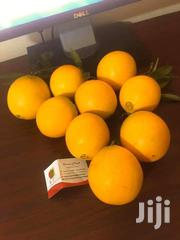 Oranges(Seedless) | Meals & Drinks for sale in Mombasa, Changamwe