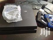 Ps 4 With 2pads And 15 Games | Video Games for sale in Nairobi, Parklands/Highridge