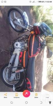 Boxer | Motorcycles & Scooters for sale in Murang'a, Makuyu